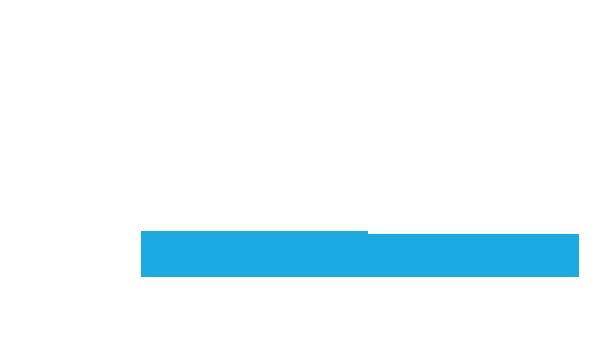 Whitehaven Marina   Fully Serviced Pontoon & Berthing